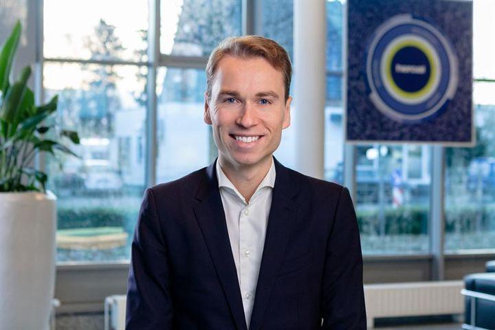 Veränderung in der Geschäftsleitung bei heroal: Die Geschäftsführung der heroal – Johann Henkenjohann GmbH & Co. KG wird neu aufgestellt und die Verantwortungsbereiche innerhalb der Geschäftsleitung werden neu strukturiert.  In diesem Zusammenha...