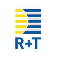 With the Innovation Award, R+T has been offering an international stage since 1991 for the presentation of the latest developments in the global market - this year for the first time on a digital platform. Did you know that a total of companies from 27...