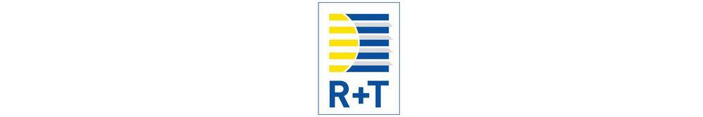 Die Vorbereitungen für die R+T vom 21. bis 25. Februar 2022 laufen auf Hochtouren! Rund 700 Unternehmen bereiten sich momentan  auf ihre Messeteilnahme vor und können es - so wie wir - kaum erwarten, sich in Stuttgart endlich wieder persönlich zu se...