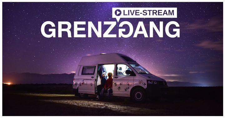"""*** 28. Juni um 20:00 Uhr """"Vanlife – Leben als moderne Nomaden"""" *** Dylan Wickrama und seine Partnerin Martina Zürcher leben die Freiheit! Seit 2016 wohnen die beiden dauerhaft in ihrem VW-Bus. Was es heißt, als moderne Nomaden in ganz Europa und..."""