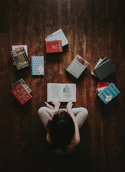 Heute ist offizieller Vorlesetag. Wie wäre es also mit einem guten Buch? Unser REISEN HAMBURG-Partner Bücherhallen Hamburg bietet Lesestoff zu allen Themen und verfügt zudem über ein umfassendes Angebot an spannenden Hörbuchern und digitalen Medie...