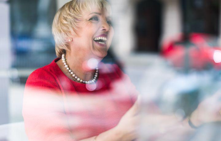 Politik und Fotografie? Geht bei Bundestagsvizepräsidentin Claudia Roth. Als erste deutsche Spitzenpolitikerin hat sie einige ihrer Reisen mit einer Leica Q Kamera festgehalten. Am Samstag, 8.2. um 14.30 Uhr wird sie auf der FOTOHAVEN Stage ihre Fotos...
