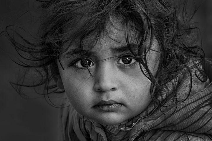 """Farbe? Come on! Das sind die Top15 des FOTOHAVEN Fotowettbewerbs 2020 aus der Kategorie """"Deine Welt in Schwarz-Weiß"""".Nicht verpassen: Preisverleihung mit den Gewinnern am 9. Februar, 16.30 Uhr, FOTOHAVEN Stage in Halle B3."""