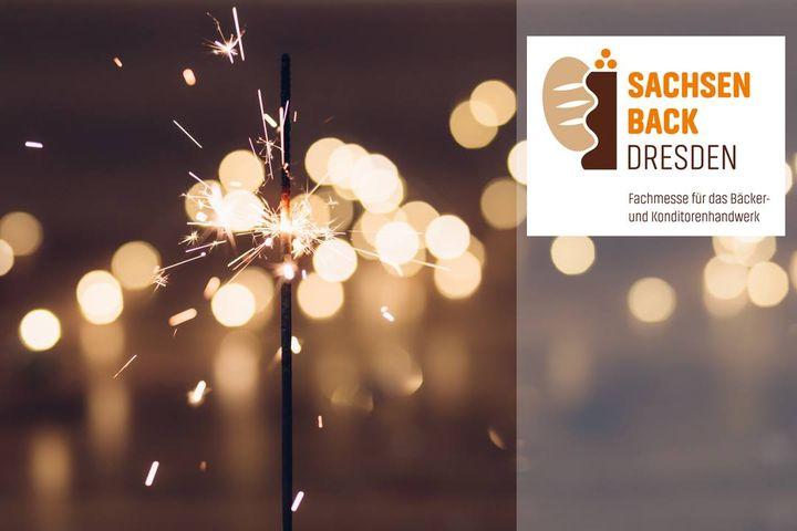 Das Team der SACHSENBACK wünscht Euch alles Gute fürs neue Jahr! #sachsenback
