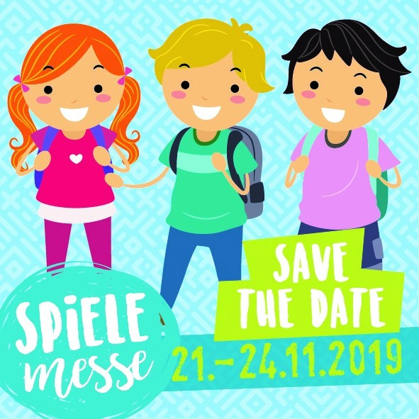 Bevor ihr euch alle in die Süddeutschen Sommerferien verabschiedet, geben wir euch jetzt schon einen Grund, euch auf das neue Schuljahr zu freuen. ?????????  Und jetzt: ab ins Freibad! ?