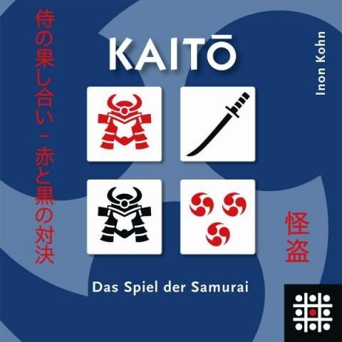 Wir stellen euch ab heute wieder jeden Monat das Lernspiel des Monats vor - sorgfältig ausgewählt von Spieleexperte Ralf Ruhl. Auf der Spielemesse habt ihr dann die Möglichkeit, das Lernspiel des Jahres zu wählen.   Das Lernspiel im April heißt Ka...