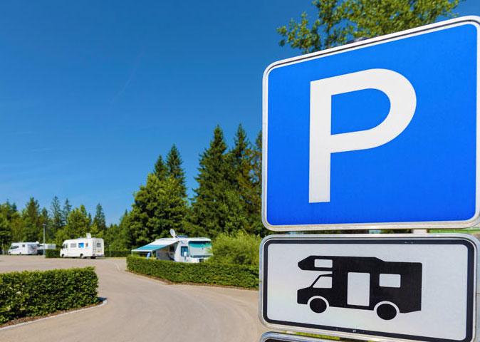 Der Bundesverband der Deutschen Campingwirtschaft e.V. (BVCD) Campingland Deutschland kann für den Monat Juli 2020 einen neuen Rekord von 8,57 Mio. Übernachtungen auf deutschen Camping- und Wohnmobilstellplätzen vermelden. Über außerordentliche Zu...