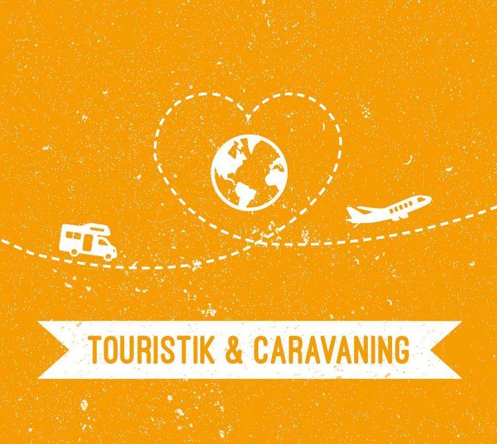 Die Touristik & Caravaning 2020 wird nicht stattfinden.  Schweren Herzens haben wir uns dazu entschieden, die Touristik & Caravaning 2020 abzusagen. Das aktuelle Infektionsgeschehen und die damit einhergehenden Maßnahmen verhindern, dass wir die Veran...
