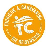 Das Jahr der Industriekultur 2020 in Sachsen hat begonnen: Im Rahmen des Themenjahres finden jede Menge Veranstaltungen im ganzen Freistaat statt, die auf unterschiedliche Weise das reiche Erbe der Industriekultur in Sachsen feiern.