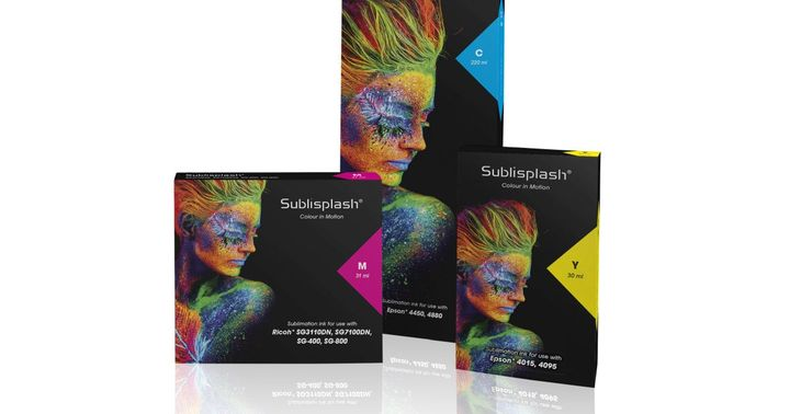 --- TV #TecStyleVisions exhibitor 2020 --- The sublimation specialist Print Equipment Deutschland from Baden supplies textile finishers with Europe's most extensive range of sublimable articles and the necessary printing and Transfer systems. In additi...