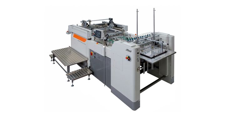 --- TV #TecStyleVisions exhibitor 2020 --- At ESC textile companies have the choice: direct printing or transfer! For 70 years ESC has been active as a full service provider for textile printing and the printing of solids and offers both direct printin...