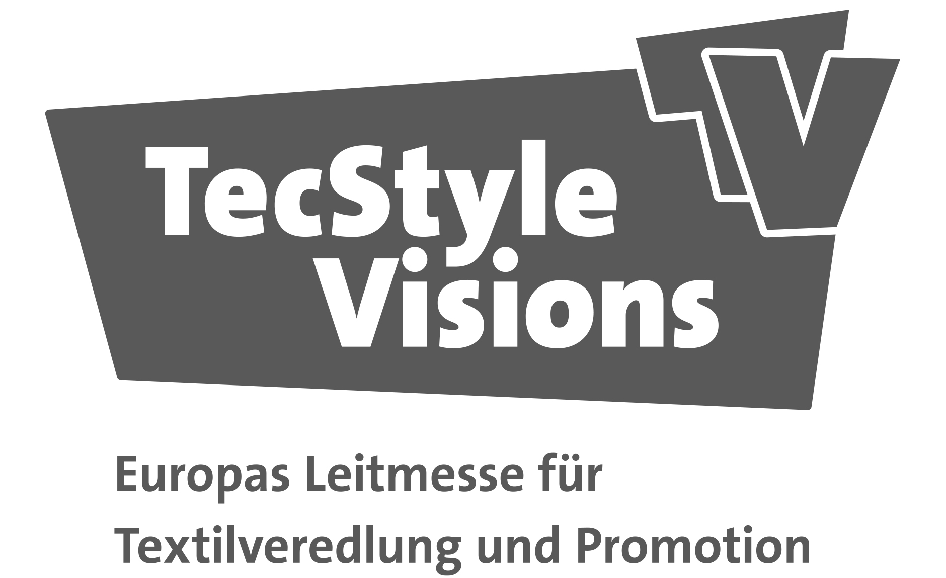 TV Tecstyle Visions