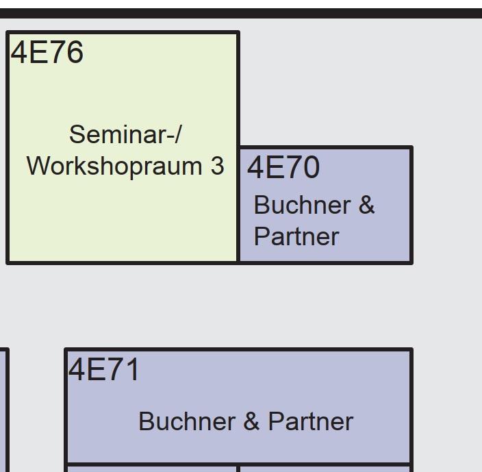 Bei der Therapro - Fachmesse + Kongress 2020 gestaltet buchner.de wieder das Programm im Workshop-Raum 3, StandNr. 4E76. Ihr könnt Euch auf Vorträge freuen wie bspw: - Digitale-Versorgung-Gesetz (DVG) ist der Anfang - Neufassung der HeilM-RL und Umse...