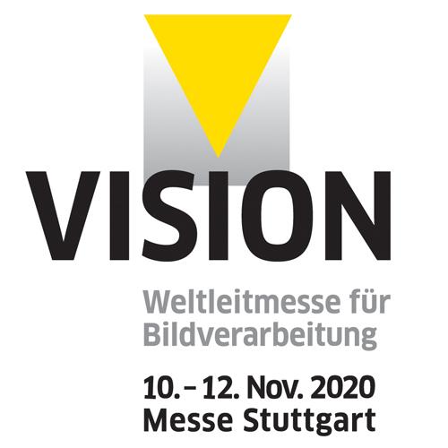 Weltleitmesse VISION erzielt Rekordergebnis