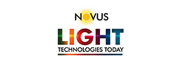 Novus light