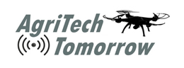 AgriTech Tomorrow