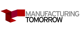 Manufacturing Tomorrow
