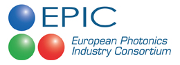 EPIC - Photonics
