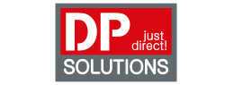 DP SOLUTIONS
